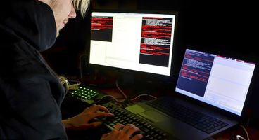 Hackers Get Smarter as Surveillance Gets Smart - Cyber security news