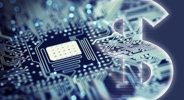 Secret Financial Cyberwar Is Already Happening - Cyber security news