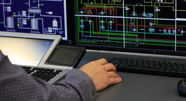 Cisco Spots SCADA System Vulnerability Undocumented by Vendor - Cyber security news