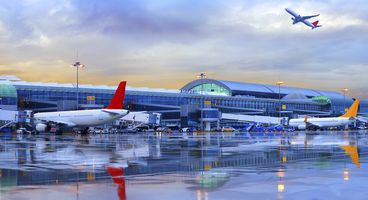 Aviation expert Warns Hackers can Hijack Aircraft using WiFi Network - Cyber security news