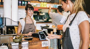 Flaw in Samsung Pay Allows Attacker to Make Fraud Payments - Cyber security news