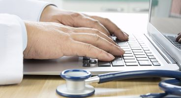 "The Lure of Cybersecurity ""Workarounds"" in Healthcare"