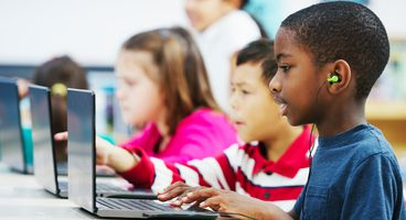 Kids Staying Safe Online is More Important Now Than Ever - Cyber security news
