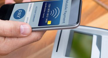 Fending off Cyber Threats in the Mobile Wallet Space - Cyber security news