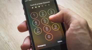 iPhone Hack Attack and the Spyware Trade
