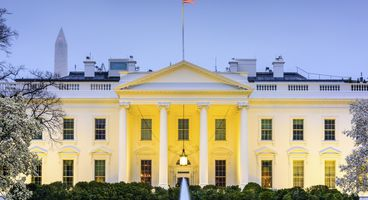 American Technology Council: The Biggest Names in Tech Head to the White House