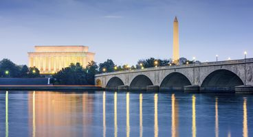 Bessemer Venture Partners Keeps Betting on D.C.'s Cyber Community - Cyber security news