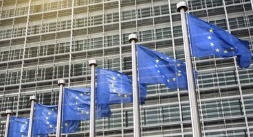 The GDPR after Brexit – UK Firms Prepare to Disentangle Political Mess