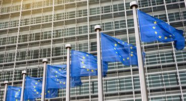 New EU Rules Cost UK Firms £122bn in Cybersecurity Fines - PCI SSC