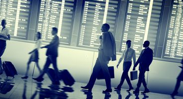 Map Reveals Wi-Fi Passwords at Airports Around the Globe - Cyber security news