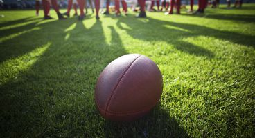 NFL Says it will Review and Strengthen its Cyber Security - Cyber security news