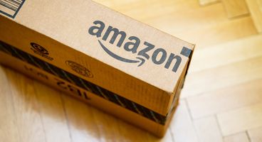 New version of 16Shop phishing kit targets Amazon account holders - Cyber security news