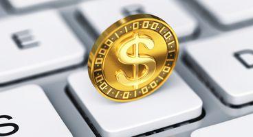 Major Banks Join Blockchain Cross-Border Payments Platform - Cyber security news