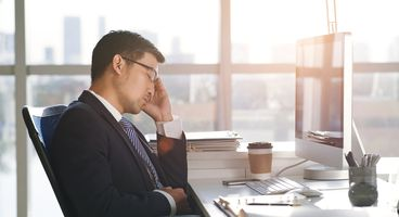 Cyber Fatigue: The Risks of Fatigue to Data Breaches - Cyber security news
