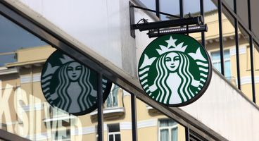 This Cybersecurity Startup will Keep Your Data Safe, Even at Starbucks - Cyber security news