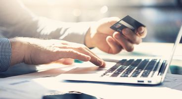 Aus: Shoppers Warned to be Careful About Online Retail Scams - Cyber security news