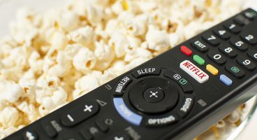 Phishing Campaign Takes Advantage of Netflix Fare Hike - Cyber security news