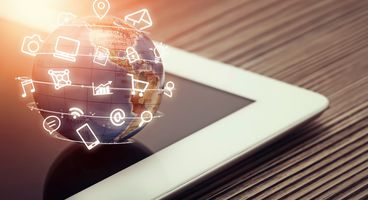 Internet or Splinternet? - Cyber security news