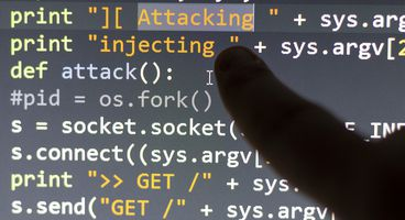 Clearing Houses Must be Able to Recover From Hacking in Two Hours - Cyber security news