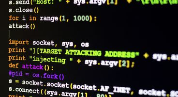 Attack of Things! - Cyber security news