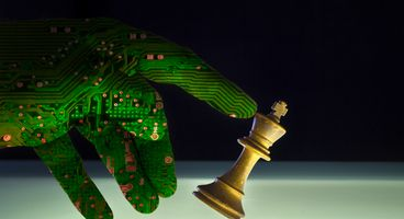 The Types of Cyber Threat Intelligence - Cyber security news