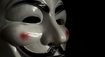 Anonymous Africa Cyber Hackers Shut Down Gupta-linked Websites - Cyber security news