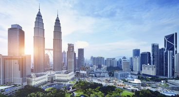 Kuala Lumpur: Specific Guidelines, Special Registration Code for Cyber Crimes - Cyber security news
