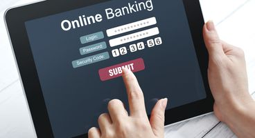 Here are 15 Online Banking Safety Tips to Keep You Secure - Cyber security news