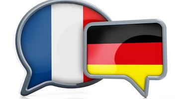 Germany, France Want Encrypted App Makers To Help Stop IS - Cyber security news