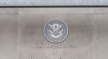 DHS Merging Cyber and Physical Security