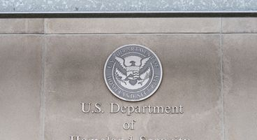 DHS Explains Process of Reporting Cyber Incidents  - Cyber security news