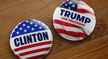 Compared Hillary Clinton and Donald Trump's Cybersecurity Platforms - Cyber security news