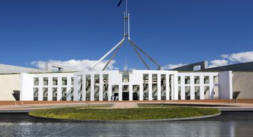 AUS: Government and Industry to Share More on Cybersecurity Threats - Cyber security news