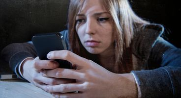 What is up With Cyber-Bullying? - Cyber security news