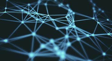 Google's Neural Nets Invent Their Own Encryption - Cyber security news
