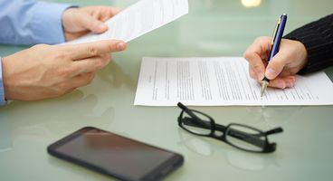 Using an Electronic Signature Software, Is Your Signature Safe ? - Cyber security news