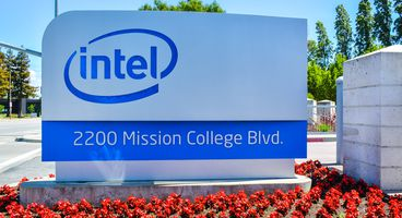 How Intel and Others Are Fighting the Ransomware Outbreak - Cyber security news