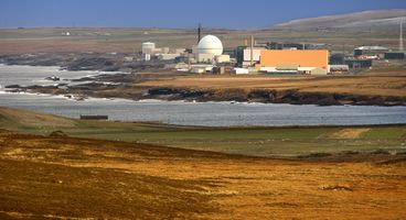 UK- The First Nuclear Cyber Security Strategy - Cyber security news