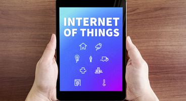 UL Weighs in on Cybersecurity Standards for IoT - Cyber security news