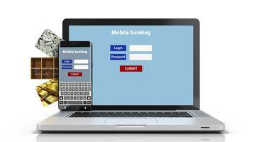 Authlogics Launches Multi-Factor Authentication Platform