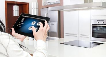 How to Secure Your Smart Home