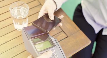 5 Things Retailers Need to Know About Mobile Wallets - Cyber security news