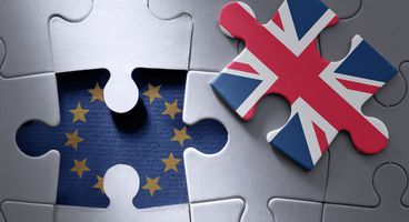 Cybersecurity Policy Borderless as BREXIT Moves UK to Isolationism - Cyber security news