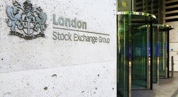 Hackers Attack the Stock Exchange
