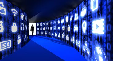 Security Exec: Threat Intelligence Has a Shelf Life - Cyber security news