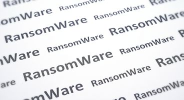 'Wildfire' Ransomware Extinguished by Tool From NoMoreRansom - Cyber security news