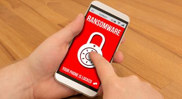 Purge Movies Inspired Globe Ransomware, Ruins Files - Cyber security news
