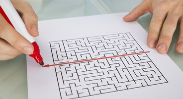 When Tactics Get in the Way of Organizational Strategy  - Cyber security news