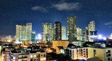 Philippines Comelec Launches Cyber-Security Hotline - Cyber security news