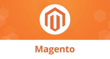 Magento fixes critical SQL vulnerability with latest security updates - Cyber security news